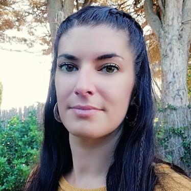 Diane ZARZOSO-LACOSTE